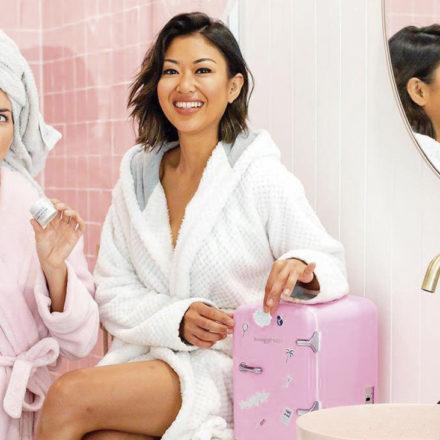 Beauty Fridges, ¿Un lujo o una necesidad?