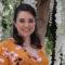 Baby Shower en honor a Karla Tirado de Molina
