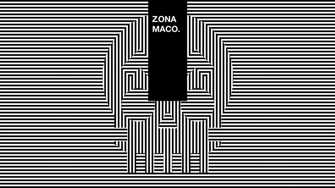 ZONAMACO Edición 2020