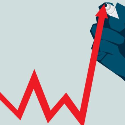 ¿ Tiene dinerito?…Gánele a la inflación