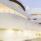 El Museo Solomon R. Guggenheim ofrece clases de arte desde tu hogar