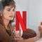 Lo que llega a Netflix en Junio