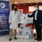 Megacable suma esfuerzos con las instituciones de salud que atienden casos de COVID-19