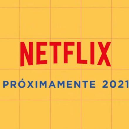 Netflix celebra el mes patrio apostando en historias mexicanas