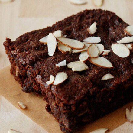 Celebra una navidad saludable con snacks hechos en casa