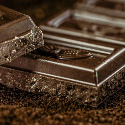 Del cacao al chocolate, una deliciosa transformación